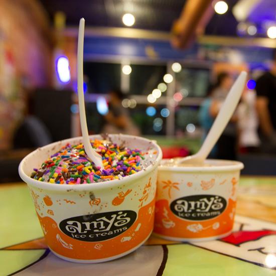 HD-201103-ss-ice-cream-amys
