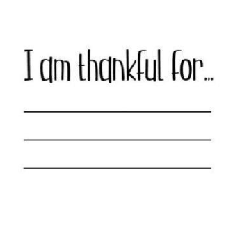 im-thankful-for-place-cards-printable