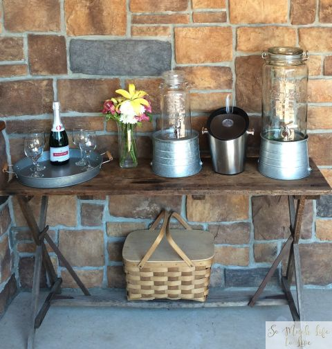 summer-tour-outdoor-living-space-entertaining-drink-station-somuchlifetolive