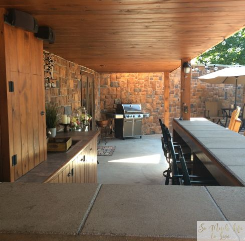 summer-tour-outdoor-living-space-somuchlifetolive-2