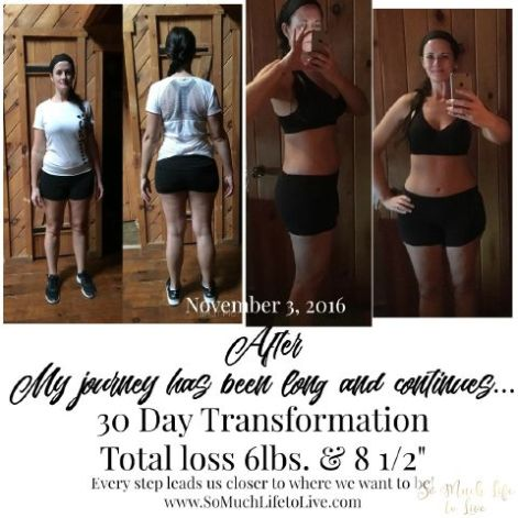 health-fitness-weightloss-journey-30day-transformation-november32016-after-pictures-total-loss-1