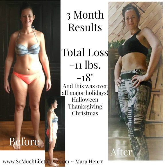 marahenry-3month-weightloss-fitness-results-beachbody-coach