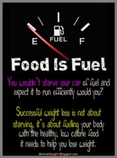 tips-to-stay-on-track-food-as-fuel