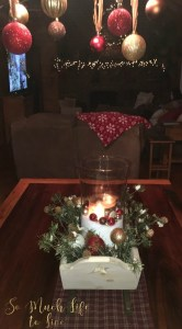 christmas-arrangement-table-centerpiece