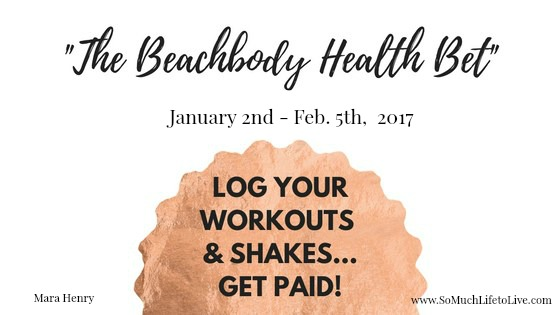 the-health-bet-beachbody-marahenry