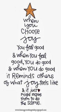 when-you-choose-joy-you-feel-good-christmas