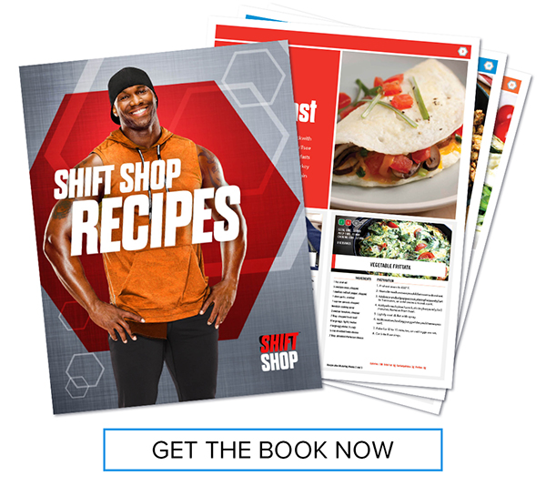SHIFT-SHOP-Recipe-Booklet-v21