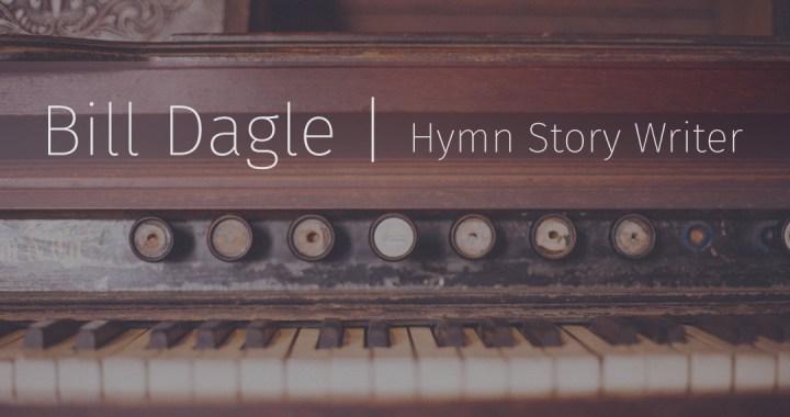 Bill-Dagle-1080