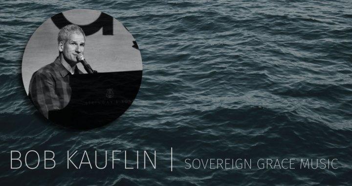 Bob-Kauflin-1080