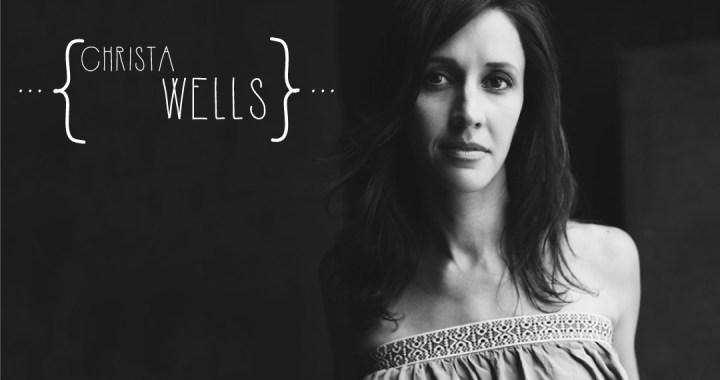 Christa-Wells-1080