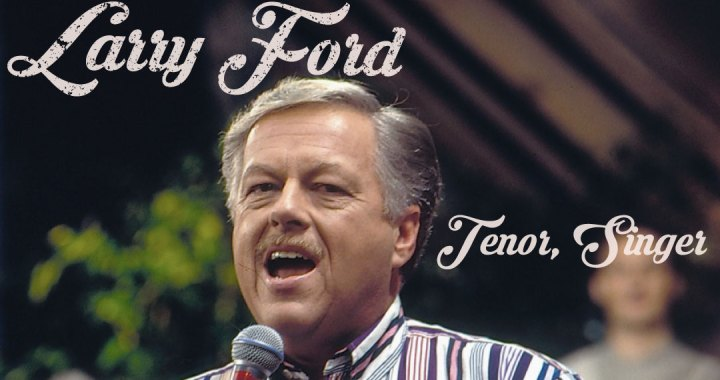 Larry-Ford-1080