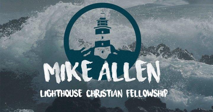 Lighthouse-christian-fellowship-1080