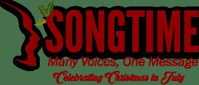 Songtime Logo