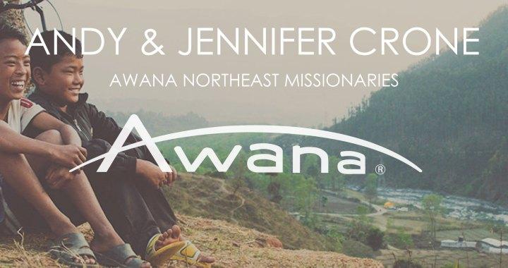 awana-andy-crone-1080
