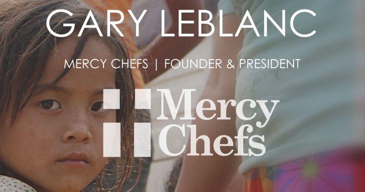 mercy-chefs-gary-leblanc-1080