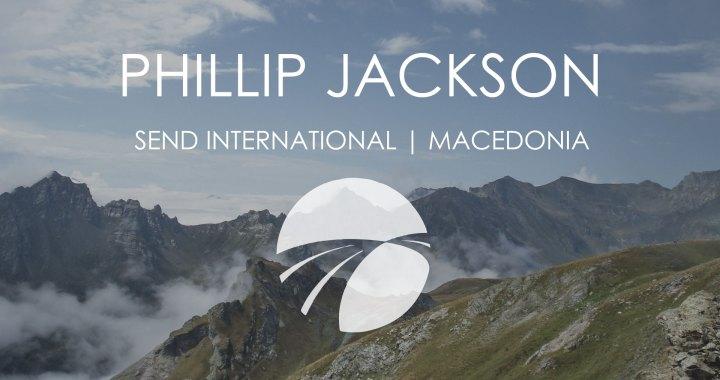 phil-jackson-send-international-1080