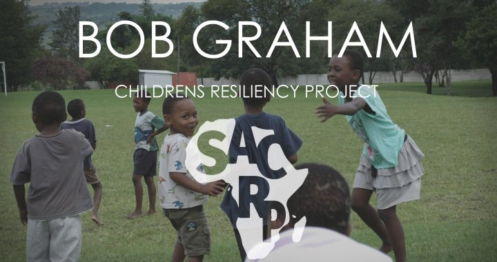 sacrp-bob-graham-1080