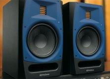 Presonus R65 and R80 monitors