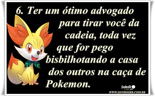 pokemon6.1
