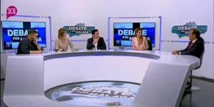 Debate-por-Malaga-Jueves-26-de-mayo-de-2016