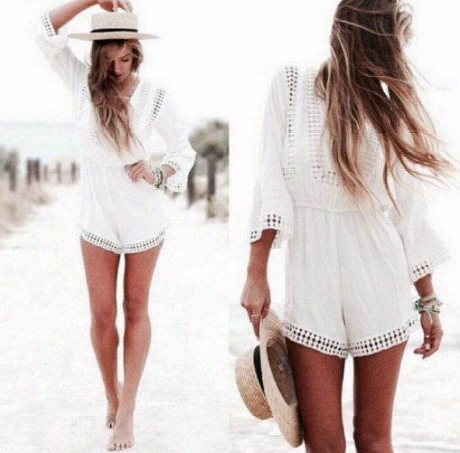 doeuvf-l-610x610-jumpsuit-white-bohemian-boho+chic-boho-summer+outfits-summer-beige-white+jumpsuit-beach-beach+party