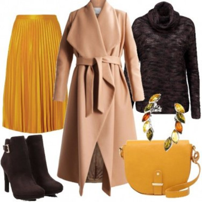 outfit-sempre-in-voga