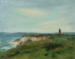 2016.04.Marthas-Vineyard-Seascape.Aquinnah-Gay-Head-Lighthouse