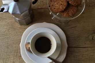 Caffè_alla_moka_colazione_Sonia_Paladini