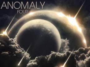 liquid-stranger-debuts-mr-unbreakable-video-anomaly-four-out-10-13
