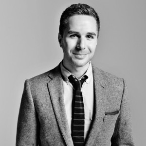 James Alvich is Founding Partner/Executive Producer of MAS.
