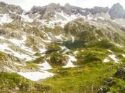 Roßkarsee