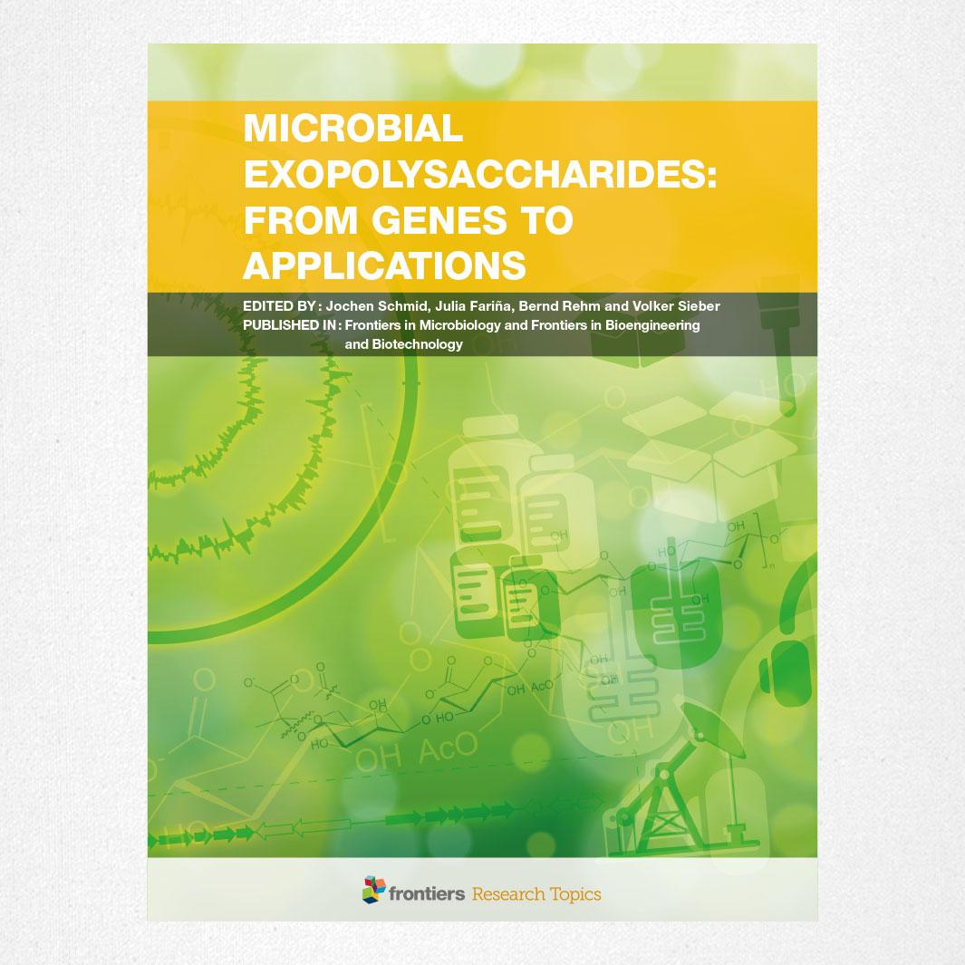 projekte-cover-mikrobielle-exopolysaccharide