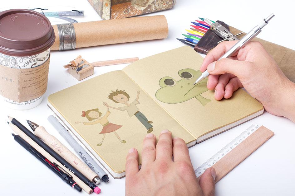 projekte-naturliederbuch-skizzen-sonnensprosse