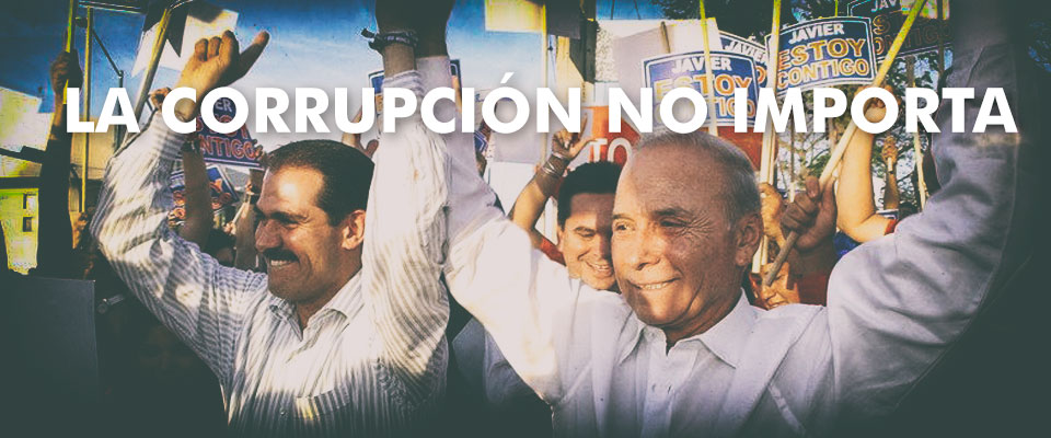la-corrupcion-no-importa