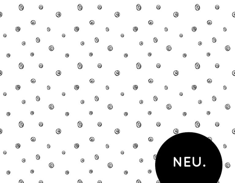 neu_2016