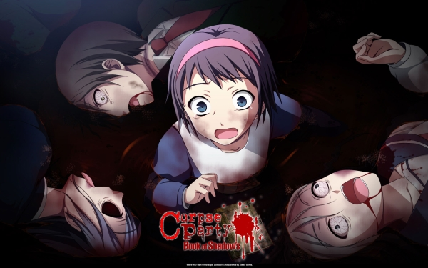 corpse-party-book-of-shadows.jpg?resize=