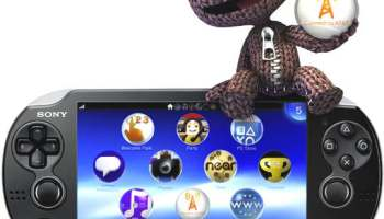 Editorial: How Sony Can Save the PlayStation Vita, Part 2