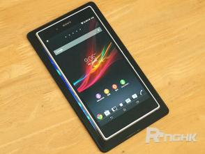 Sony Xperia Z Ultra vs Nexus 7_03