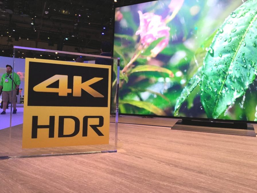 Sony_X930D_4K_HDR
