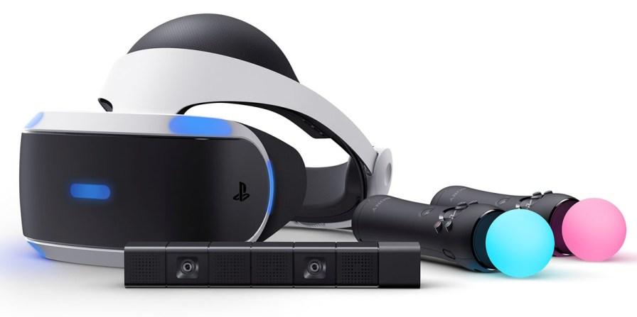 Official_PlayStation_VR_8