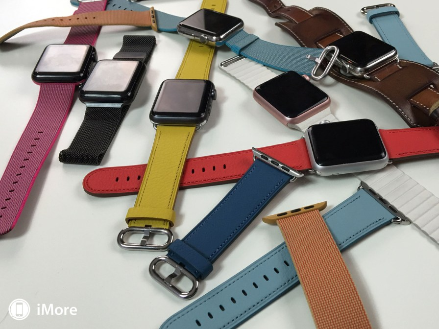 Apple_Watch_Bands_1