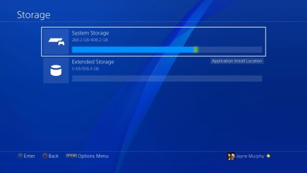 PS4_System_Software_Update_4_5_2