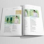 Jasa Desain Company Profile di Pekalongan