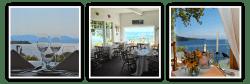 restaurant-2015-12-03-three-photo-template
