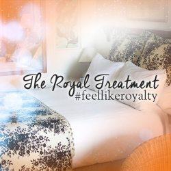 feel-like-royalty