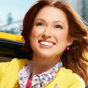 Unbreakable-Kimmy-Schmidt_article_story_large