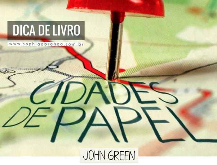 cidades-de-papel