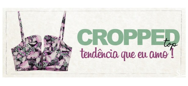 ♥ Cropped ♥