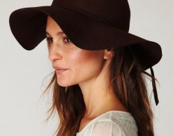 free-people-coffee-jenny-floppy-hat-product-3-2331024-000687575_large_flex
