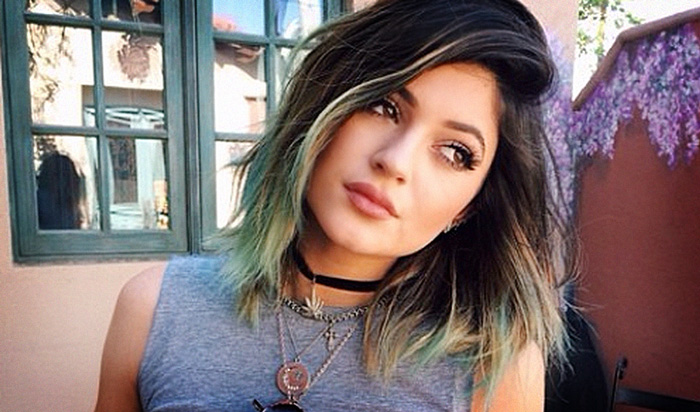 kylie-jenner-style